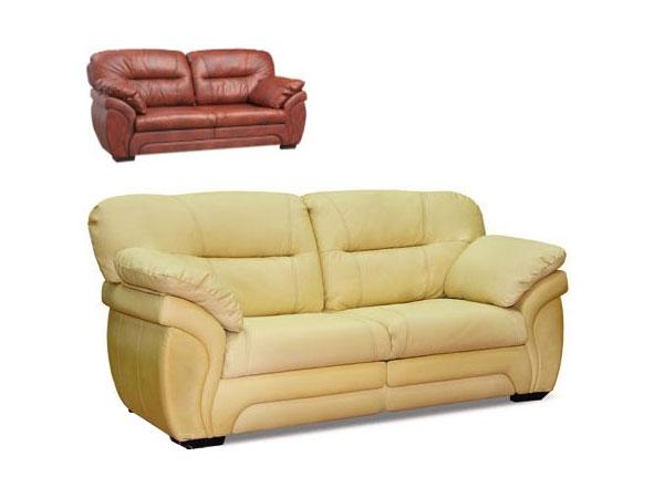 купить диван в воронеже недорого цены камелот