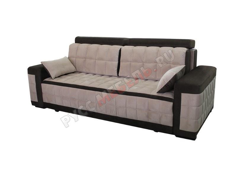 Салон мебели царь-диван