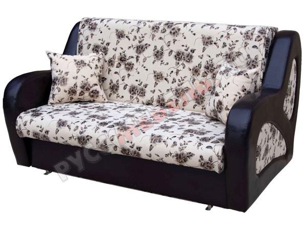 кресло-кровать икеа купить в москве