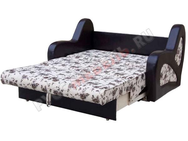 мебель на любой вкус диваны раскладные