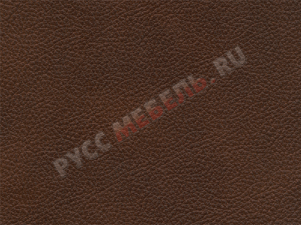 madras-eichel-6030y70r