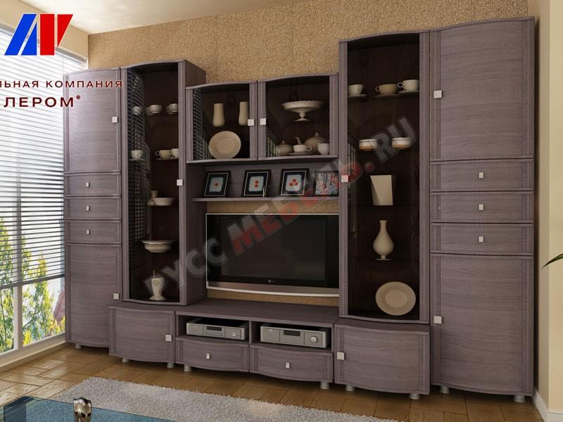 Мягкая мебель пенза каталог и цены лером