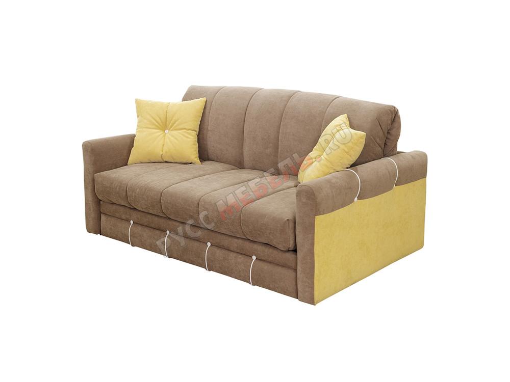 купить угловой диван в москве от производителя распродажа