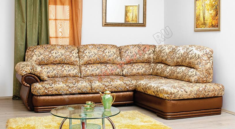 Мягкая мебель  новгороде фото и цены