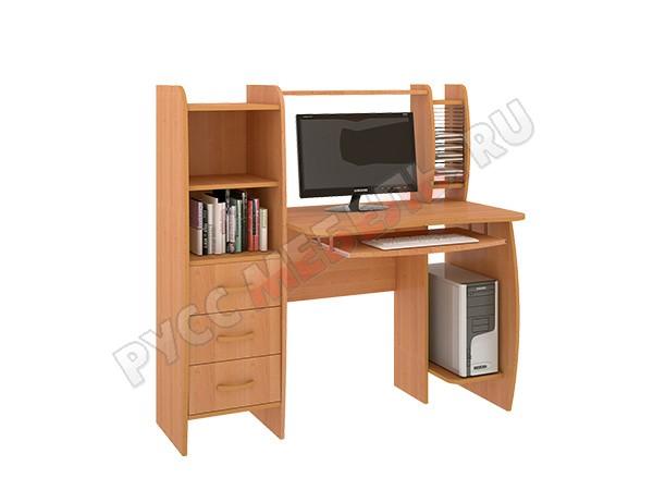 Вернуться: компьютерные столы. Посмотреть все записи автора admin. Ссылка