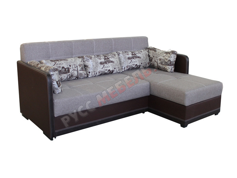распродажа мебель диван цена