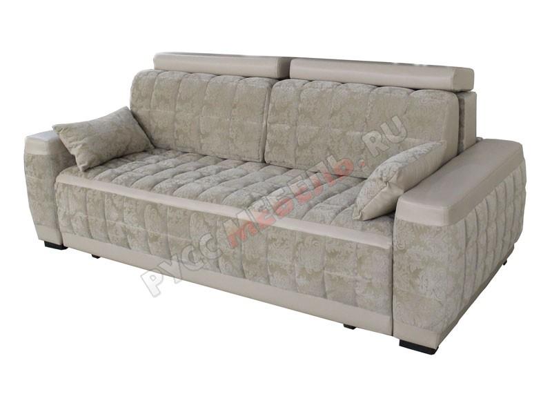 Дятьково - царь-диван - столы и стулья - брв-мебель - фирма алмеда - студия мебели гранд, ип гридин с в багира
