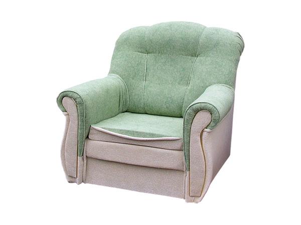 Раскладное кресло-кровать для ребенка